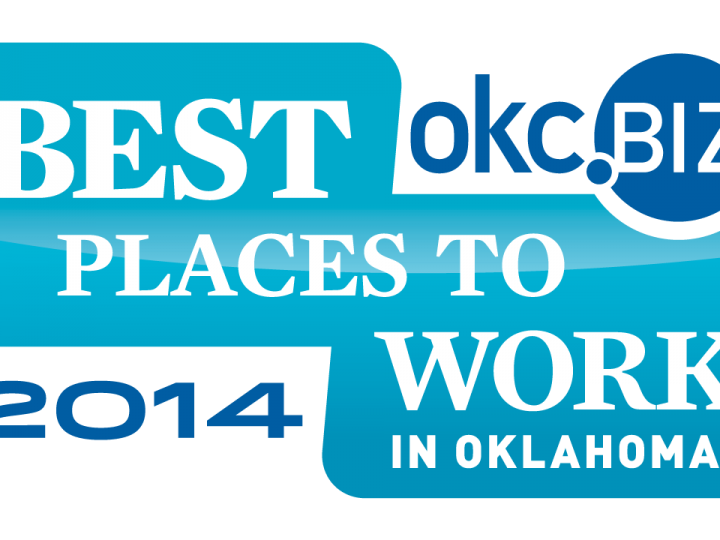 ICO Voted One of the Best Places To Work